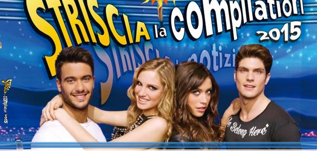 striscia_compilation2015