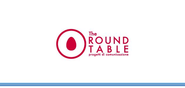The Round Table cerca Account Ufficio Stampa – Milano