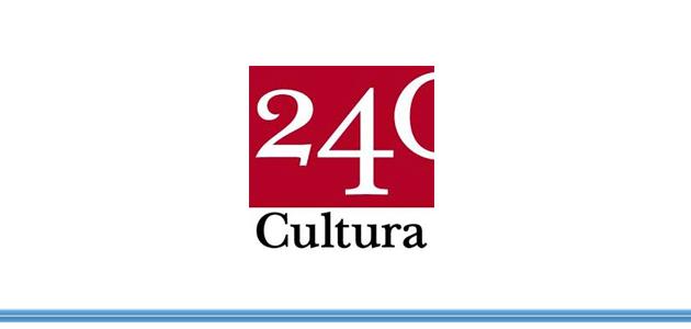 Gruppo 24 ore offre Stage Exhibition Organization – Milano