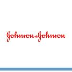 Johnson-Johnson_lavoro