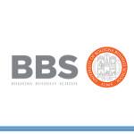 bbs_lavoro