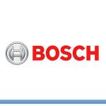 bosh_lavoro