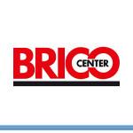 bricocenter_lavoro
