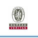 bureau_lavoro
