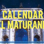 calendario_zoo