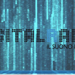 digitalradio_2015
