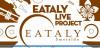 Esce domani Eataly Live Project – Il Cd con le esibizioni allo Smeraldo
