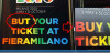 #EXPO Errore madornale nella Comunicazione Grafica e la toppa per correggere