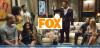 Da stasera su FOX il fenomeno Empire