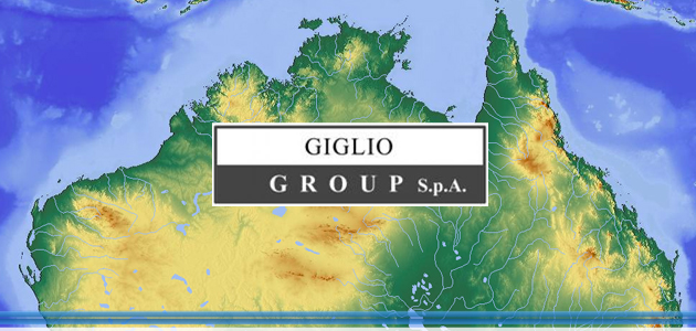 gigliogroup_australia.jpg