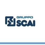 grupposcai_lavoro