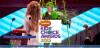 Domani sera su Nickelodeon i Kids Choice Awards 2015