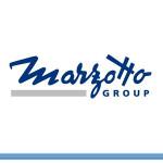 marzotto_lavoro