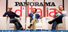 """Il 25 Marzo al via la nuova edizione di """"Panorama d'Italia"""""""
