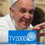 papa_tv2000