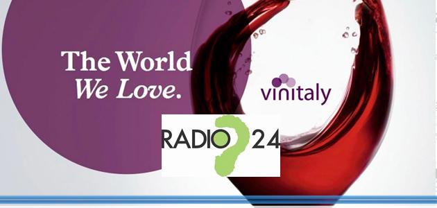 radio24_vinitaly