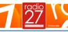 """Corriere lancia """"Radio 27 – la voce della Ventisettesima ora"""""""
