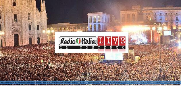 radioitalia_live_concerto