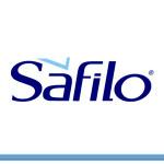 safilo_lavoro