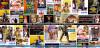 YAM112003 apre un canale YouTube con 150 film completi