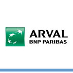 arval_lavoro