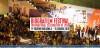 A Bologna l'11esima edizione del Biografilm Festival dedicato a Tecnologie e Comunicazione