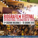 biografilmfestival