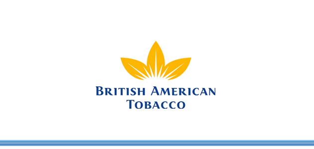 csr of british american tobacco bangladesh British american tobacco bangladesh is one of the largest multinational companies in bangladesh other equity listing by british american tobacco bangladesh company limited name.