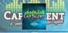 Torna CapiTalent, l'oscar della musica di Radio Capital
