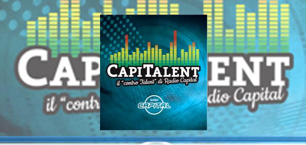 capitalent2015