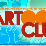 cartoonclub