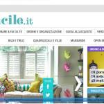 casafacile_2015