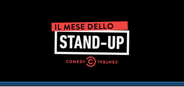 comedy_standUp
