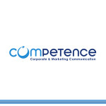 competence_lavoro
