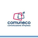 comuneco_lavoro