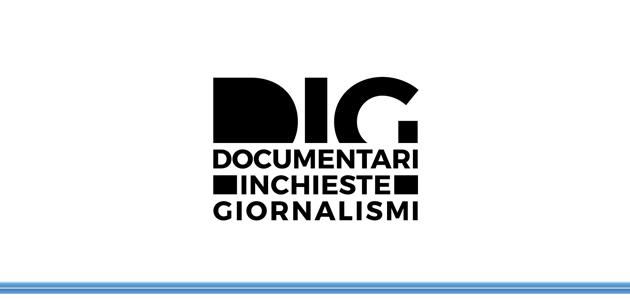 dig_award