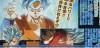 DragonBall: il nuovo livello di Goku e le possibili opportunità di Comunicazione