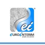 eurointerim_lavoro