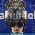 facebook_serve