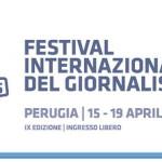 festivalgiornalismo15