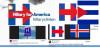 Hillary Clinton e le critiche al logo della sua campagna elettorale