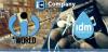 Nascono iWORLD e Italy Digital Music per la distribuzione fisica e digitale
