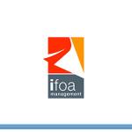 ifoa_lavoro