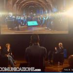 ijf2015_InMezzOra_Lucia_Annunziata_Giuliano_Pisapia