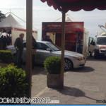 ijf2015_SkyTg24_HotelBrufani