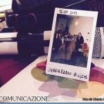 ijf2015_UmbriaRadio