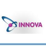 innova_lavoro