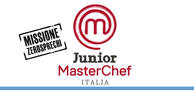 juniormasterchef_zerosprechi