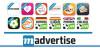 Madvertise amplia il proprio network Publisher