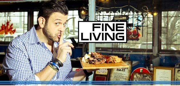 manfindfood_fineliving